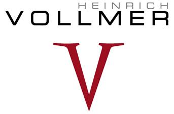 Signet Heinrich Vollmer